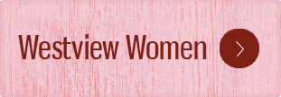 Westview Women_button