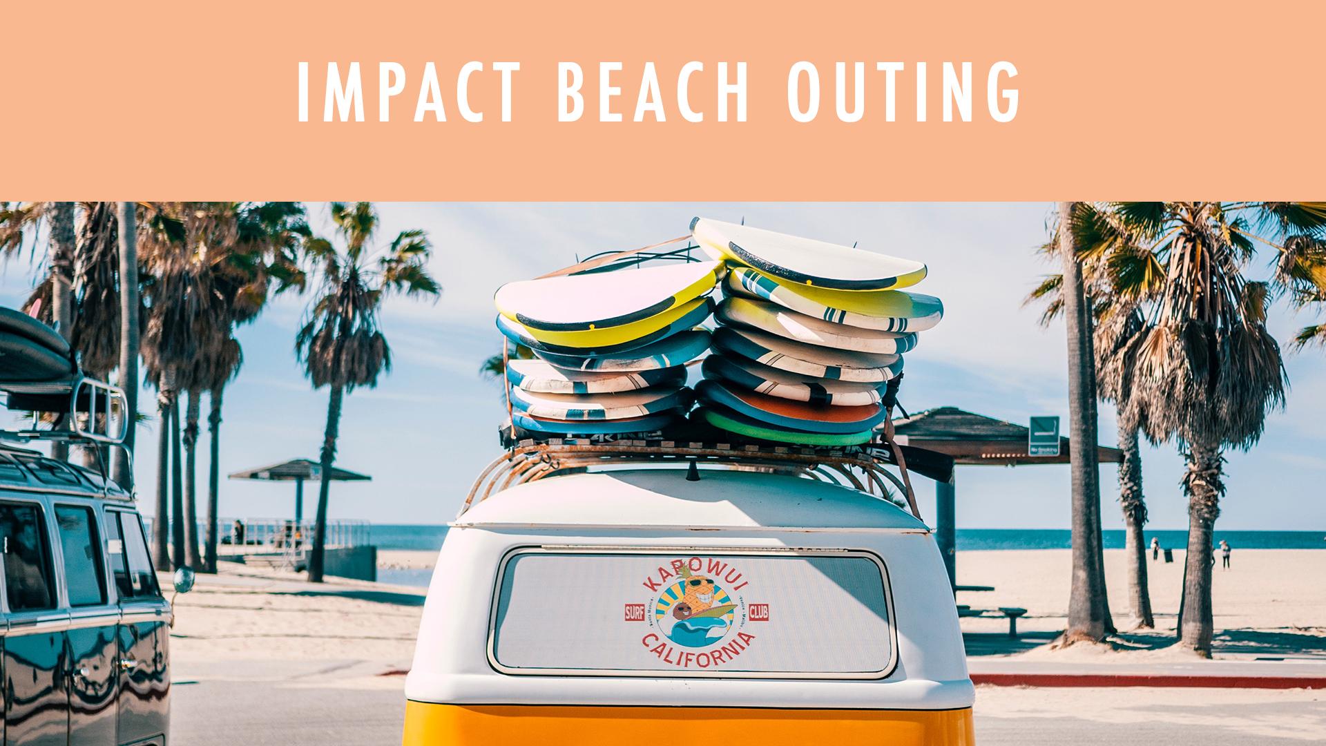 FeaturedImage_impactbeachouting