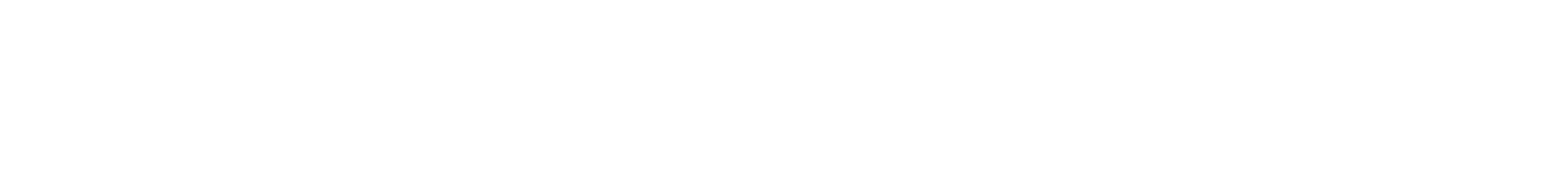 CAB_Logo_white