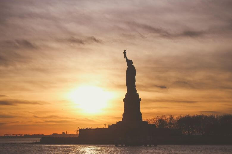 american-dream-statue-of-liberty-780x520