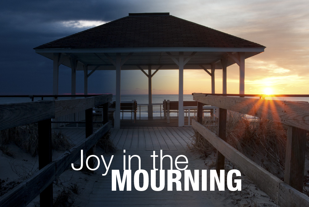 joyinthemorning_sermon_images