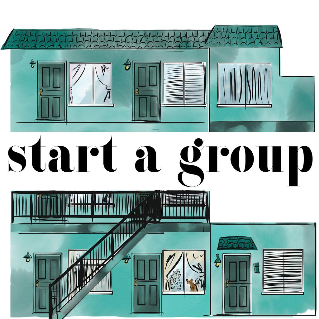 SG_Start