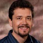 Jerry Gard