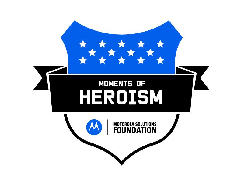 police-week-logo