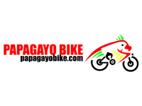 Papagayo Bike