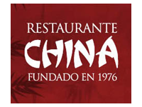 Restaurante China Lanzarote