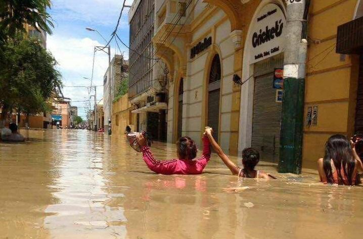 peru-floods-c