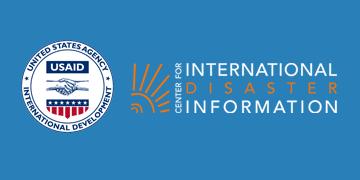 USAID CIDI logo