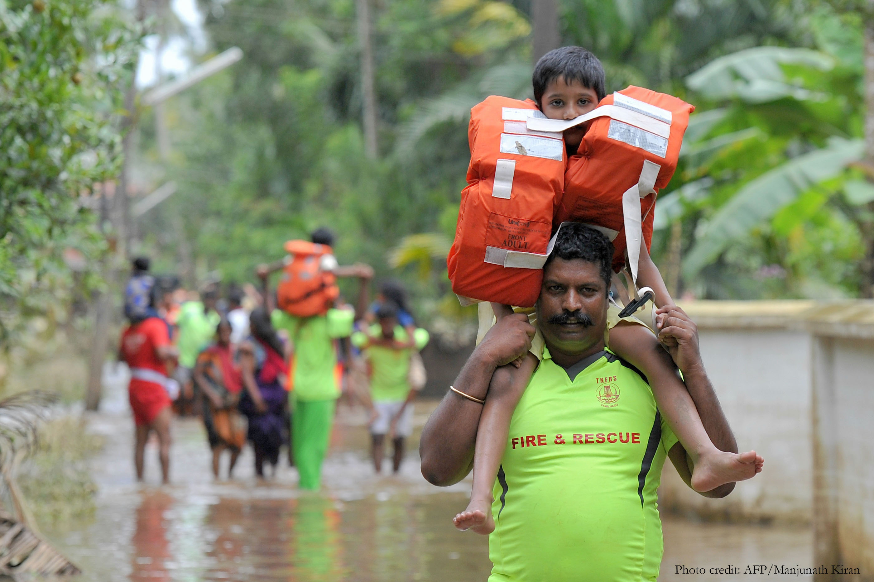 india-floods