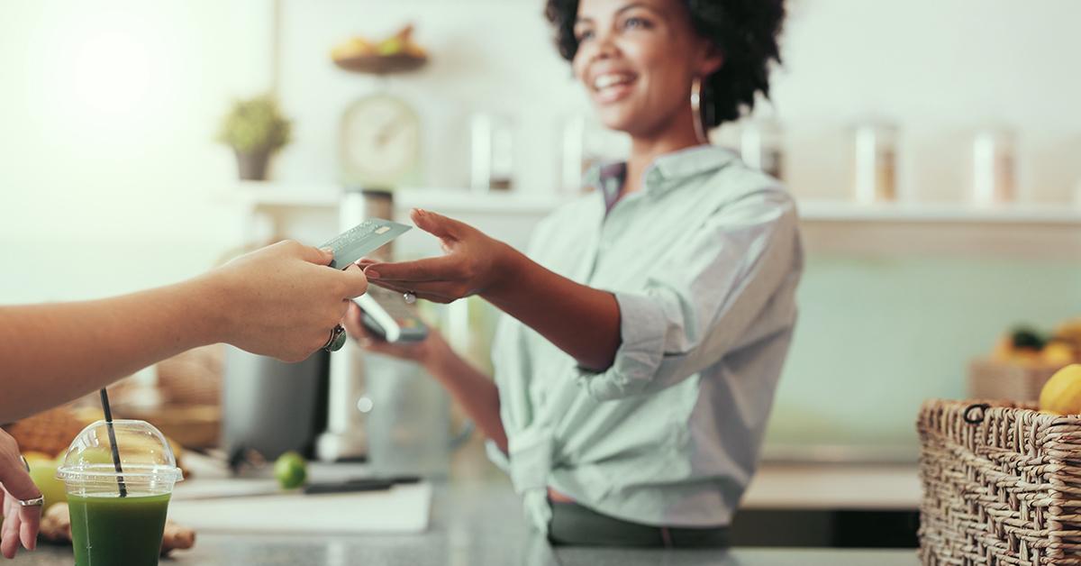 Atendimento ao cliente: dicas para tornar sua empresa mais competitiva