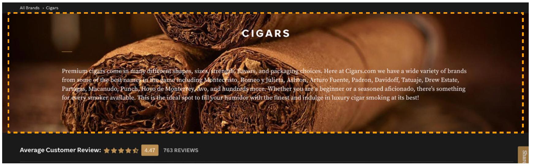 Cigars com