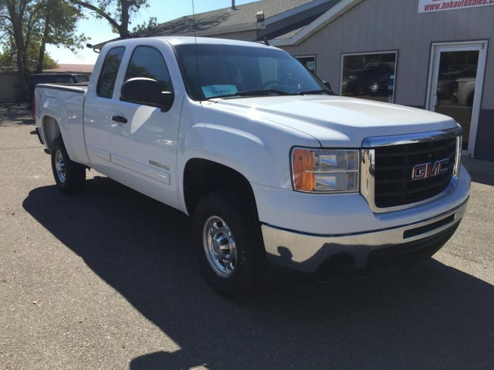 Gmc For Sale In Brookings Sd