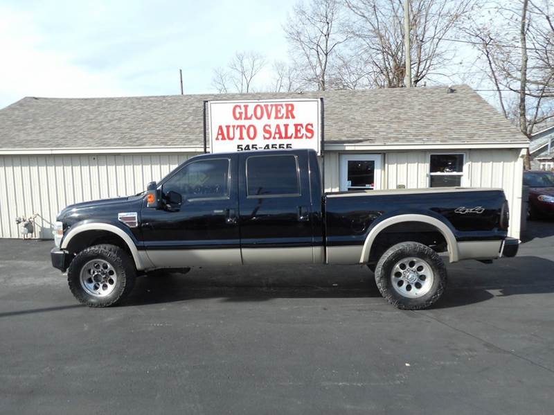 ford f 250 super duty lariat crew cab 4wd used cars in indianapolis. Cars Review. Best American Auto & Cars Review