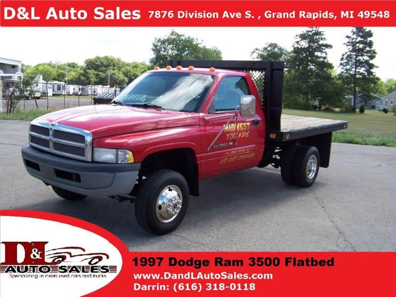 Cheap trucks for sale in grand rapids mi for Grand rapids motor car