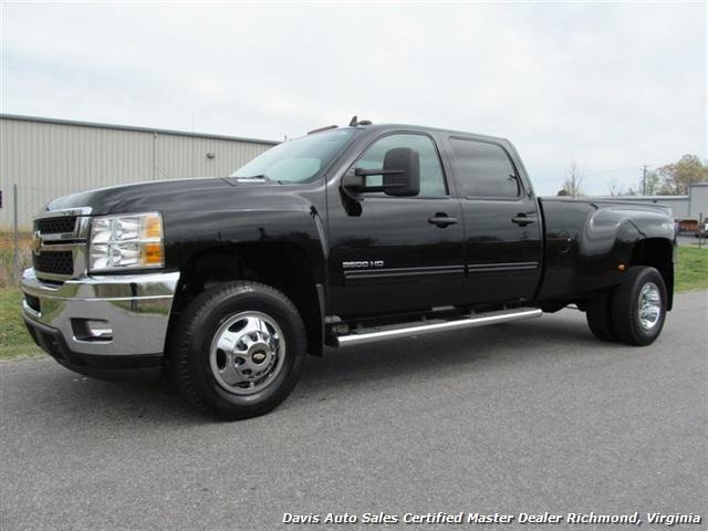 used chevrolet trucks for sale in richmond va. Cars Review. Best American Auto & Cars Review