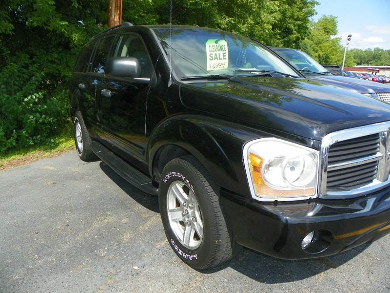 dodge for sale in jackson mi. Cars Review. Best American Auto & Cars Review