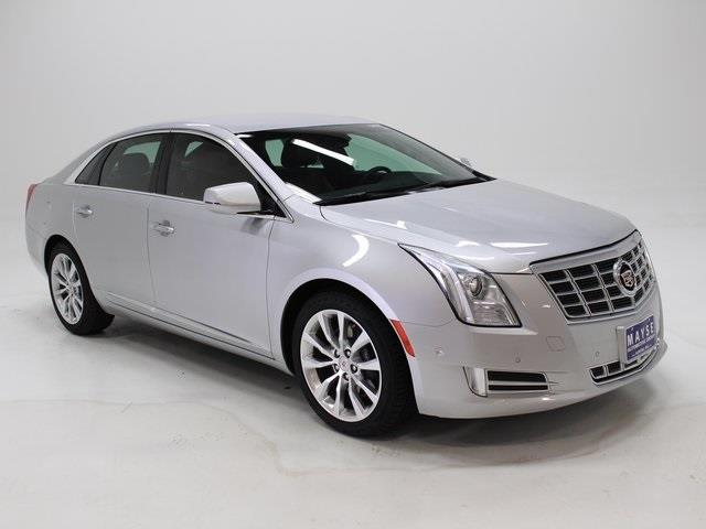 cadillac xts for sale in waterbury ct. Black Bedroom Furniture Sets. Home Design Ideas