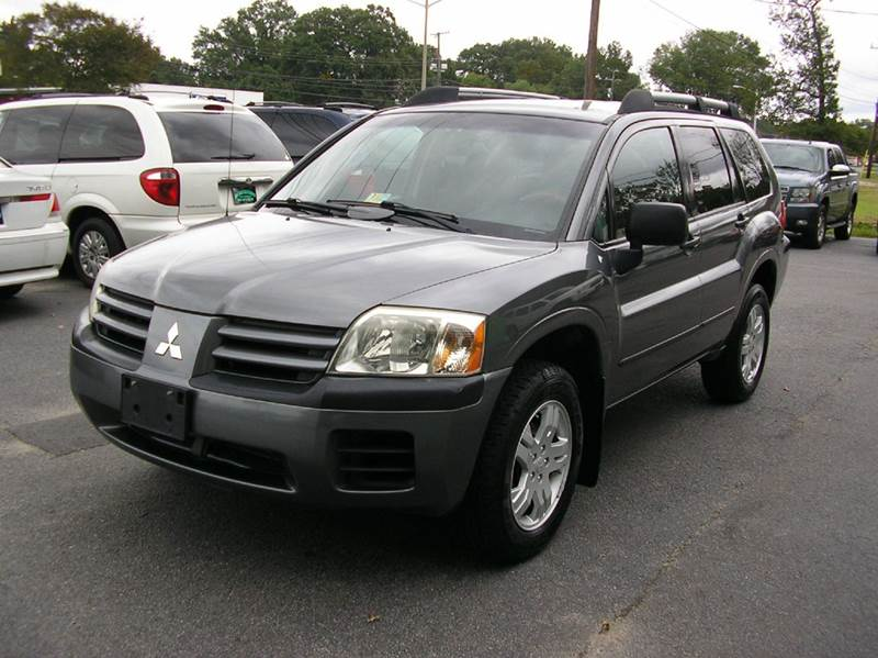 Auto auction direct nj 15