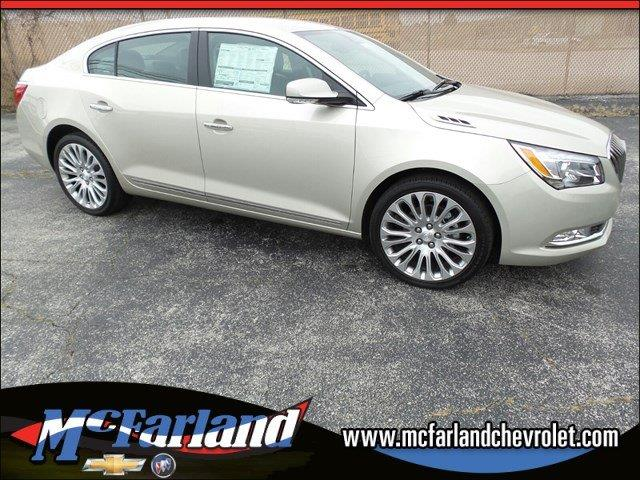 buick lacrosse for sale in kentucky. Black Bedroom Furniture Sets. Home Design Ideas