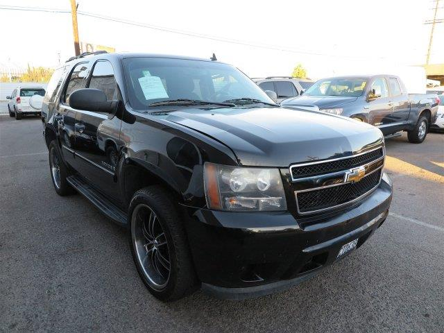 2008 chevrolet tahoe for sale in pacoima ca for Asia motors stone park