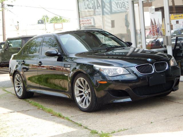 2008 bmw m5 for sale. Black Bedroom Furniture Sets. Home Design Ideas