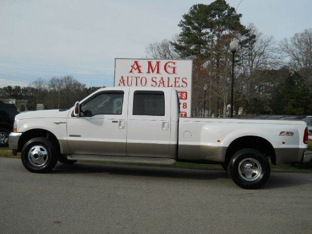 used ford trucks for sale in raleigh nc. Black Bedroom Furniture Sets. Home Design Ideas