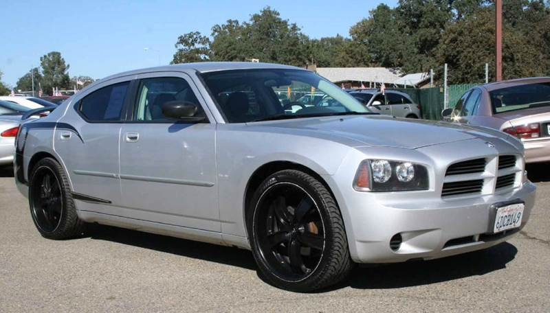 2009 dodge charger rims for sale 2009 free engine image. Black Bedroom Furniture Sets. Home Design Ideas