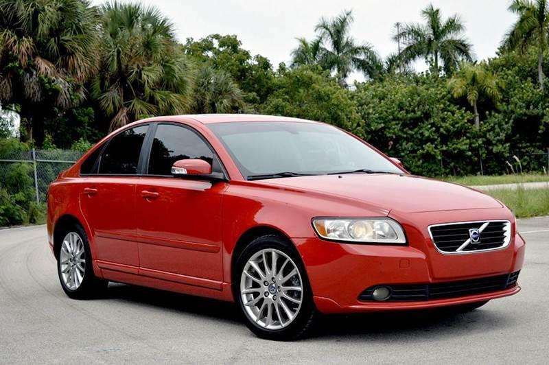 Best Car Buy Glendale Ca