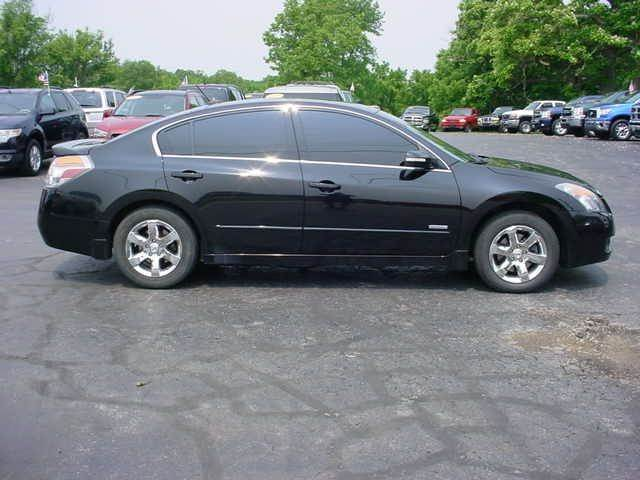 Sedan For Sale In Hillsboro Oh