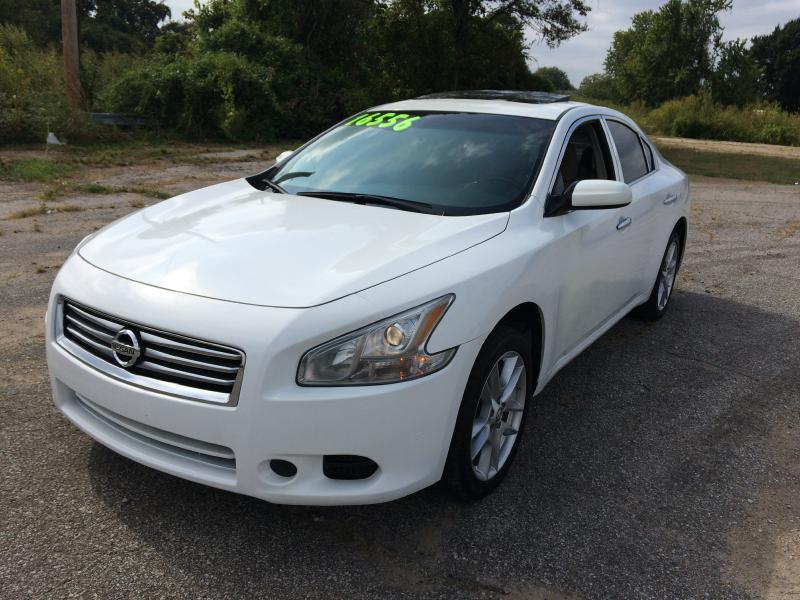 2013 nissan maxima for sale in waco tx. Black Bedroom Furniture Sets. Home Design Ideas