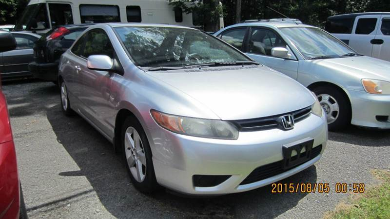 Cars For Sale In Wv: Cars For Sale In Morgantown, WV