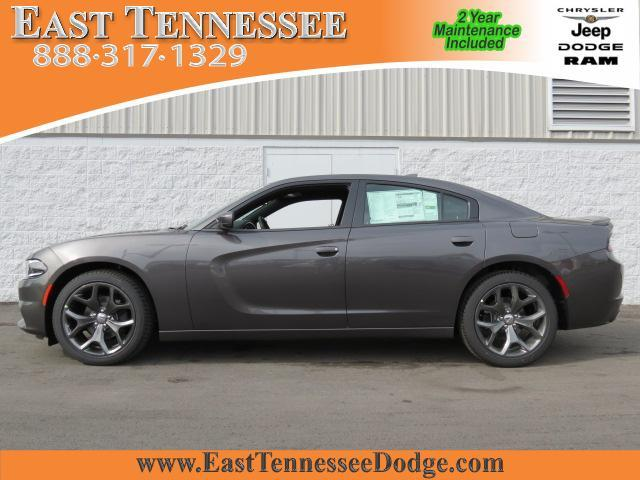 dodge charger for sale in crossville tn. Black Bedroom Furniture Sets. Home Design Ideas