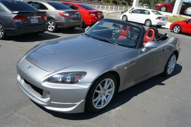 honda s2000 for sale in idaho. Black Bedroom Furniture Sets. Home Design Ideas