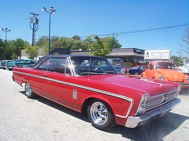 Plymouth Fury Parts For Sale 1966 Plymouth Fury For Sale