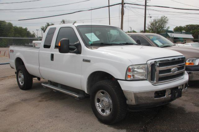 used diesel trucks for sale in waco tx. Black Bedroom Furniture Sets. Home Design Ideas