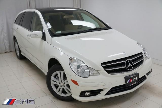 2009 mercedes benz r class for sale in avenel nj for 2009 mercedes benz r350 4matic