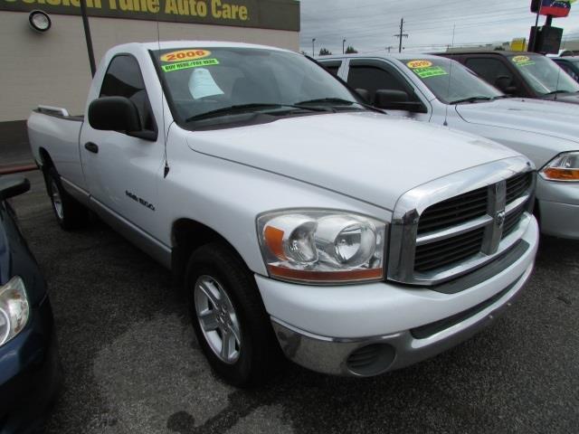 Dodge For Sale In Tulsa Ok