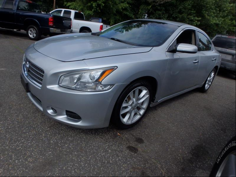 Nj Cars For Sale: Cars For Sale In Sewell, NJ