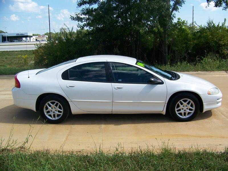dodge intrepid for sale in lebanon mo. Black Bedroom Furniture Sets. Home Design Ideas