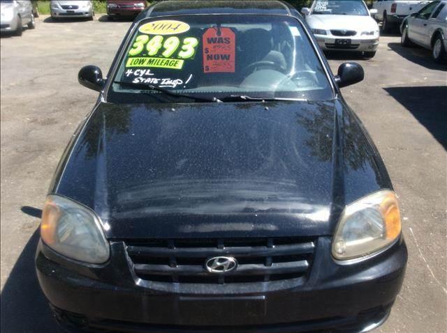 tyme machine auto sales