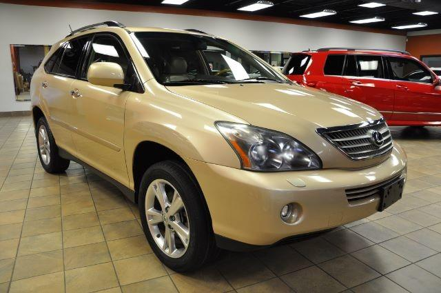 lexus rx 400h for sale in montana. Black Bedroom Furniture Sets. Home Design Ideas