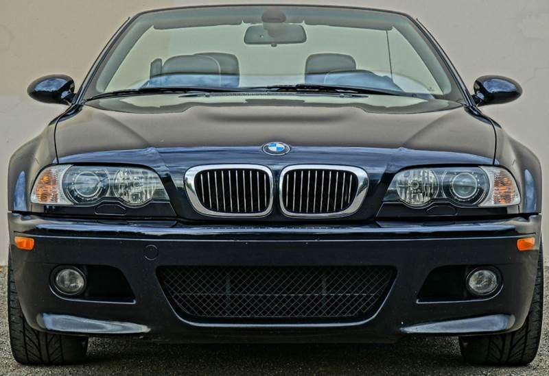 2005 bmw m3 for sale in hayward ca. Black Bedroom Furniture Sets. Home Design Ideas