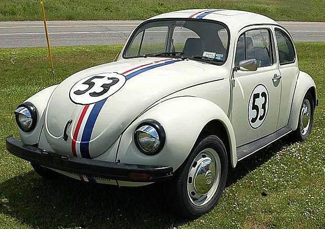 Used Cars Malone Ny