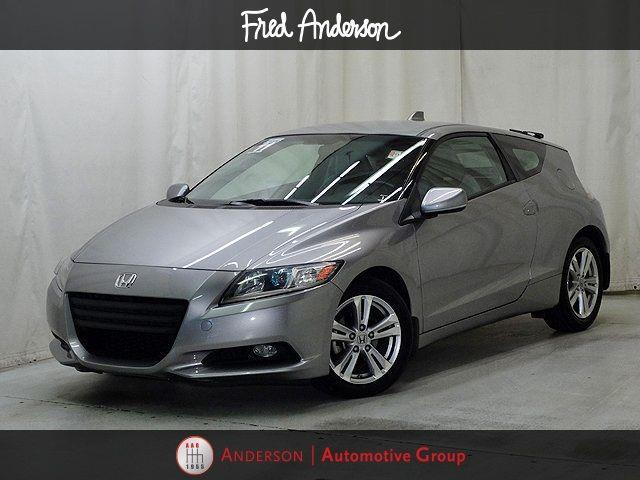 honda cr z for sale. Black Bedroom Furniture Sets. Home Design Ideas