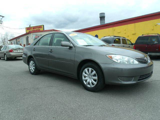 2006 toyota camry for sale in pittsburgh pa. Black Bedroom Furniture Sets. Home Design Ideas