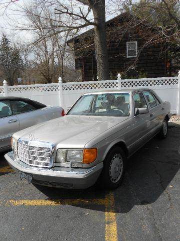 Mercedes benz 350 class for sale for Mercedes benz palmetto