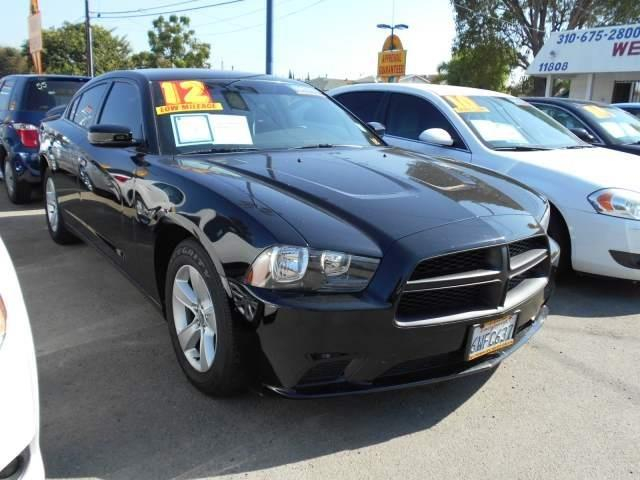 2012 dodge charger se se 4dr sedan used 2012 dodge charger se for sale. Cars Review. Best American Auto & Cars Review