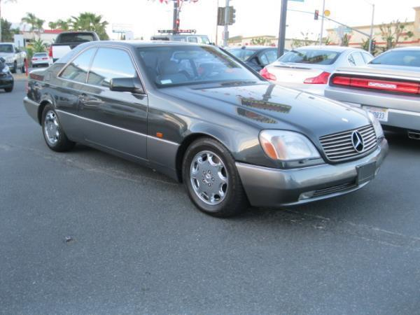 Mercedes benz 500 class for sale for 500 mercedes benz for sale