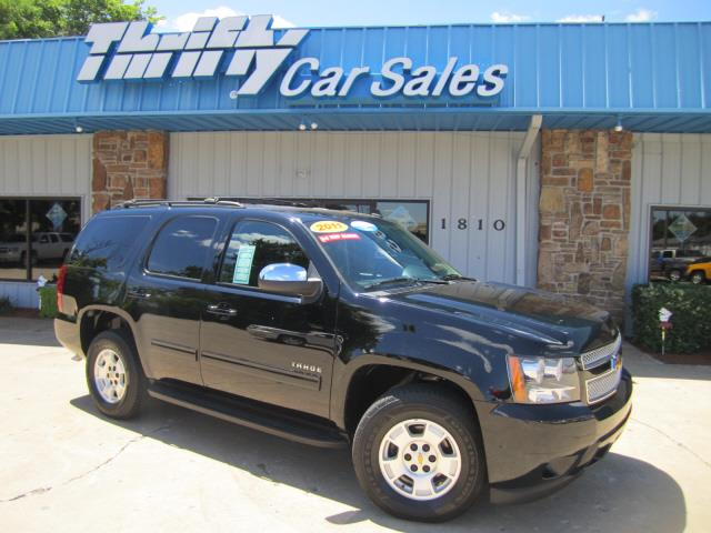 2011 chevrolet tahoe for sale in florence ky. Black Bedroom Furniture Sets. Home Design Ideas