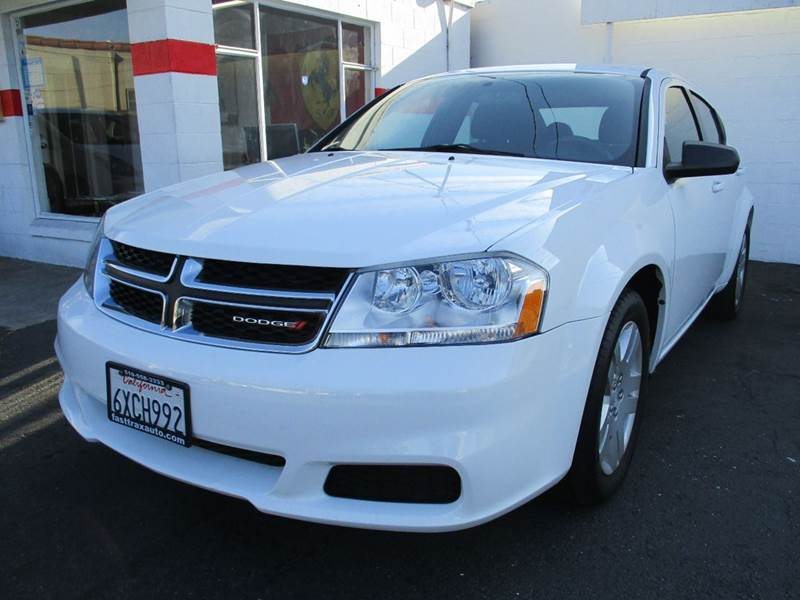 2013 dodge avenger for sale. Cars Review. Best American Auto & Cars Review